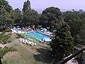 Hotel Neptun Pool - panoramio.jpg
