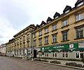 Hotel Polski w Warszawie 2017.jpg