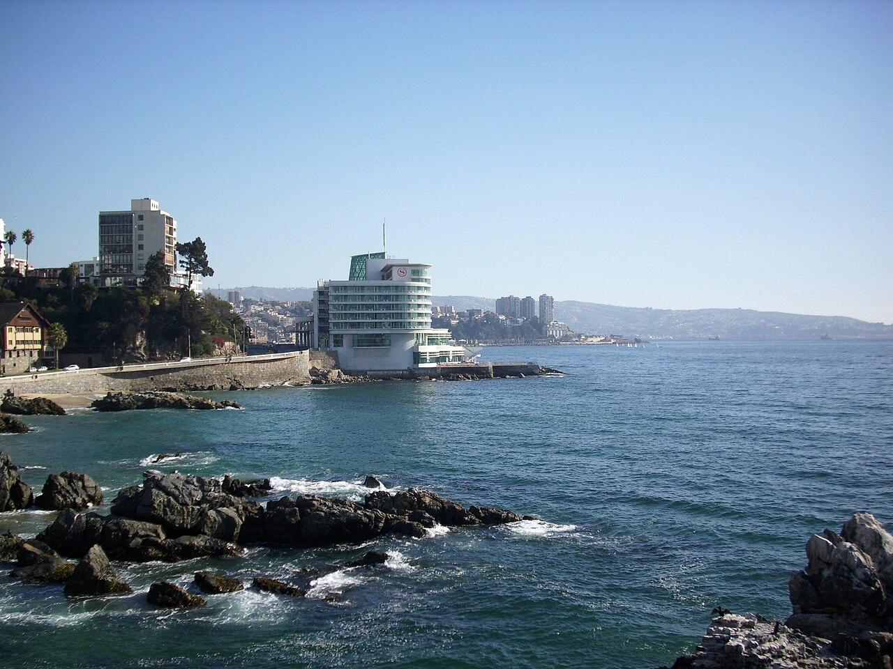 Miramar Hotel And Spa Nazare Portugal