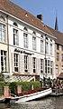 Hotel de Orangerie in Brügge 2019.jpg