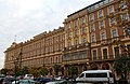 Hotel europe3.jpg