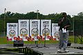 Hotter Than July 2013 - stage007.jpg