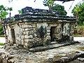 House Ruins - panoramio.jpg
