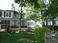 House at 251 Rocklyn Avenue, Lynbrook-4.JPG