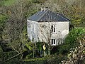 House by the Lingaun - geograph.org.uk - 2155320.jpg