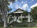 House in Graceville, Queensland 34.jpg