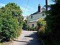 House in Stokenham - geograph.org.uk - 519271.jpg