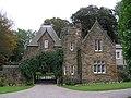 House near Sneck Yat Bank - geograph.org.uk - 105078.jpg