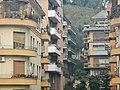 Houses - panoramio (24).jpg