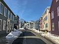 Houses along State Street.jpg