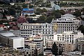 Houses and Buildings in Tbilisi - city View - Georgia Travel And Tourism 01.jpg