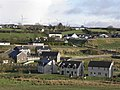 Houses at Garvaghy - geograph.org.uk - 1596230.jpg