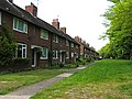 Housing for Atomic Energy Commission - geograph.org.uk - 10276.jpg