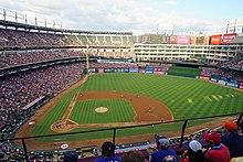 2019 Houston Astros season - Wikipedia