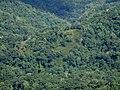 Hpa-An, Myanmar (Burma) - panoramio (232).jpg