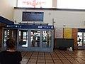 Hranice na Moravě, nádraží (1).jpg
