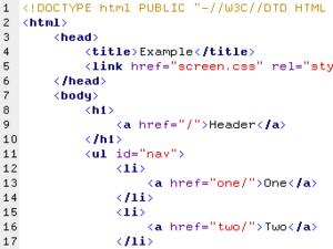 Search Engine Optimization Basics – Lesson 5
