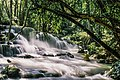 Hua Mae Khamin Water Fall - Khuean Srinagarindra National Park 27.jpg