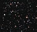 Hubbel XDF & distant galaxies.jpg