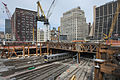 Hudson Yards Real Estate Development Update- April 16, 2015 (17179875165).jpg