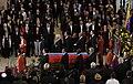 Hugo Chavez funeral.jpg