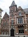 Huis Janssens Sint-Niklaas.jpg