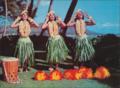 Hula maidens 1950s (8369450586).png