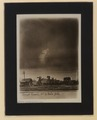 Human likeness in the clouds, Greensburg, Kansas, Nov 12, 1916 (HS85-10-32606) original.tif