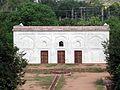 Humayun Tomb 017.jpg