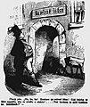 Humoristické listy Na zelené lišce 1860.jpg