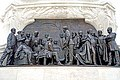 Hungary-02678 - Congress of Berlin (32575358166).jpg