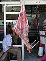 Hurghada butcher 04.jpg