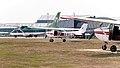 Hurn Airport, Dorset (280340) (9620525442).jpg