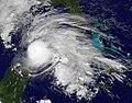 Hurricane Ida 2009-11-09 0015 UTC.jpg