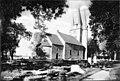 Husaby kyrka - KMB - 16000200158540.jpg