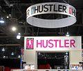 Hustler Booth AVN 2010.jpg