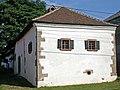 Huszita ház (2789. számú műemlék).jpg