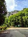 Hutan Lipur Gunung Senyum, Pahang.jpg