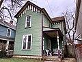 Hutton Street, Linwood, Cincinnati, OH (40449700133).jpg