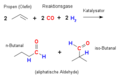 Hydroformyl 1.png