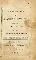 Lds Christmas Hymns.The Church Of Jesus Christ Of Latter Day Saints Hymns