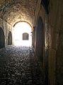 Hyrja e Kalasë së Shkodrës.jpg