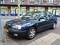 Hyundai Elantra Sedan (29490173807).jpg
