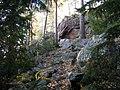 Hyvinkää, Finland - panoramio - pan-opticon (10).jpg