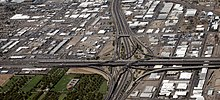 I-10 and I-17 stack, PHX.jpg