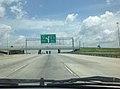 I-475 I-75 Split Sign.jpg