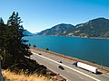 I-84 in Columbia Gorge (4332509155).jpg