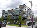 IBA Hamburg + Hybrid-Haus.jpg