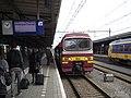 IC Roosendaal Antwerpen.JPG