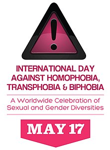 IDAHOT-full-logo.jpg